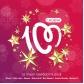 VARIOS - CADENA 100 LA MEJOR NAVIDAD MUSICAL