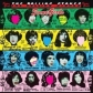 ROLLING STONES, THE:SOME GIRLS -DELUXE EDITION LTDA- (2CD)