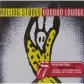 ROLLING STONES, THE:VOODOO LOUNGE -REMASTERED-