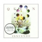 QUEEN:INNUENDO -DELUXE EDITION - (2CD) REMASTERED