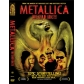 METALLICA:SOME KIND OF MONSTER -10TH ANNIVERSARY EDITION(2DV
