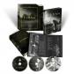 MONICA NARANJO:LUBNA (EDIC.LEYENDA (2CD+DVD+LIBRO)