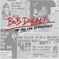 BOB DYLAN:THE REAL ROYAL ALBERT HALL 1966 (2CD) -DIGIPACK-