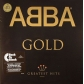ABBA:GOLD -HQ- (180 GR. + DOWNLOAD) -2LP-