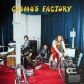 CREEDENCE CLEARWATER REVIVAL:COSMO´S FACTORY (180 GR.+ DOWNL