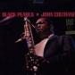 JOHN COLTRANE:BLACK PEARLS -HQ- 180 GR.+ COUPON FOR MP3 (LP)