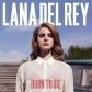 LANA DEL REY:BORN TO DIE (2LP)