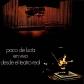 PACO DE LUCIA:EN VIVO DESDE EL TEATRO REAL (LP)