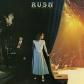 RUSH:EXIT...STAGE LEFT -HQ- 180 GR. VINYL + DOWNLOAD (2LP)