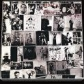 ROLLING STONES, THE:EXILE ON MAIN STREET (2LP)