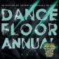 VARIOS - DANCE FLOOR ANNUAL 2017 (2CD)