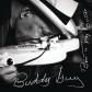 BUDDY GUY:BORN TO PLAY GUITAR