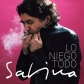 JOAQUIN SABINA:LO NIEGO TODO (DIGIPACK)