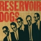 B.S.O.:RESERVOIG DOGS
