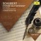 SCHUBERT:SINF.8 (INACABADA)-BERNSTEIN