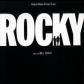 B.S.O. - ROCKY