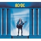AC/DC:WHO MADE IN WHO (LP) -IMPORTACION-
