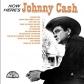 JOHNNY CASH:NOW HERES JOHNNY -HQ 180GR.-(LP) -IMPORTACION-