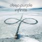 DEEP PURPLE:INFINITE -LP+DVD/GATEFOOLD (3LP) -IMPORTACION-