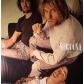 NIRVANA:LIVE AT PAT OBRIAN 1991 -HG 180GR. (LP) -IMPORTACIO