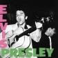 ELVIS PRESLEY:ELVIS PRESLEY -HQ 180 GR.- (LP) -IMPORTACION-