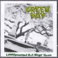 GREEN DAY:1039/SMOOTHED OUT..SLAPPY HOURS - REISSUE ENHANCED