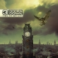 3 DOORS DOWN:TIME OF MY LIFE (DELUXE EDITON)