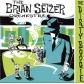BRIAN SETZER:THE DIRY BOOGIE