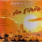 JAMES LAST:VIVA ESPAÑA