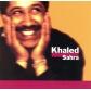 KHALED:SAHRA