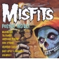 MISFITS:AMERICAN  PSYCHO