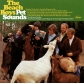 BEACH BOYS, THE:PET SOUNDS