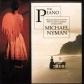 B.S.O. - THE PIANO (MICHAEL NYMAN)