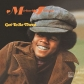 MICHAEL JACKSON:GOT TO BE THERE