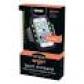 ELECTRONICA:GRIXX OPTIMUM BRAZALETE DEPORTIVO SMARTPHONE M-L