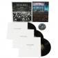 VETUSTA MORLA:15151 (EN DIRECTO) - EDIC.LTDA. 3LP+DVD -