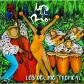 DEL RIO, LOS:LOS DEL RIO TROPICAL (DIGIPACK)