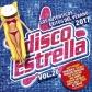 VARIOS - DISCO ESTRELLA 2017 VOL.20 (2CD)