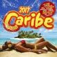 VARIOS - CARIBE 2017 (2CD)
