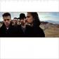 U2:THE JOSHUA TREEE (30TH ANNIVERSARY) -2CD-