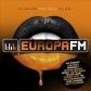 VARIOS - EUROPA FM 2017 (2CD)