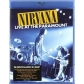 NIRVANA:LIVE AT THE PARAMONT (BLU-RAY DISC) -IMPORTACION-