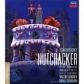TCHAIKOVSKY, P.I::NUTCRACKER - MARIINSKY BALLET ORCH./VALERY