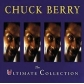 CHUCK BURRY:COLLECTION  -IMPORTACION-