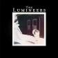 LUMINEERS:LUMINEERS -IMPORTACION-