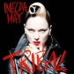 IMELDA MAY:TRIBAL -IMPORTACION-