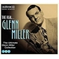 GLENN MILLER:THE REAL... (3CD) -IMPORTACION-