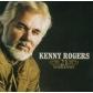 KENNY ROGERS:21 NUMBER ONES -IMPORTACION-