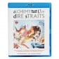 DIRE STRAITS:ALCHEMY LIVE (BLU-RAY DISC) -IMPORTACION-
