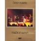 DEEP PURPLE:MADE IN JAPAN (DVD) -IMPORTACION-